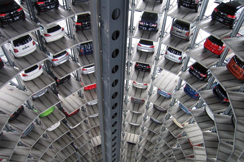 software transport persoane flota autovehicule