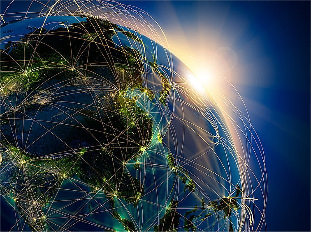 software transport persoane rute locatii